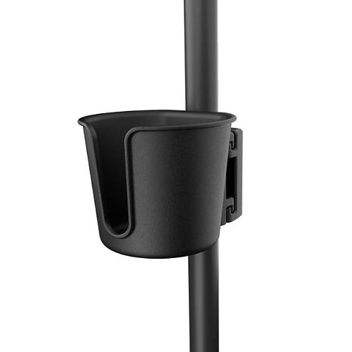 Planet Waves - Mic Stand Cup Holder