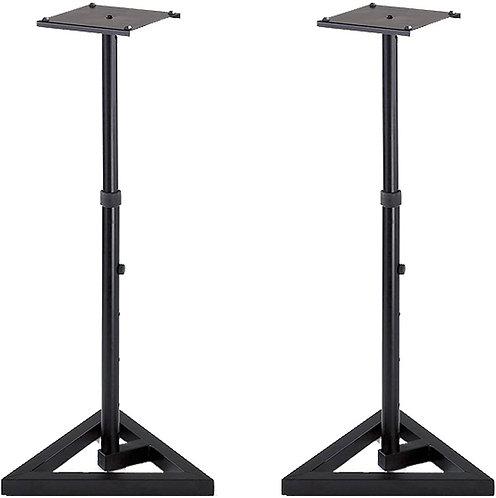 QuikLok Monitor Stands (Pair)