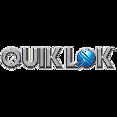 quik-lok-logo.png