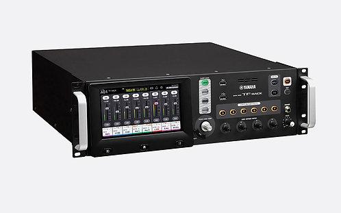 Yamaha TFRACK Digital Mixer