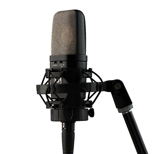 Warm Audio - WA-14 Large Diaphragm Condenser Microphone