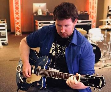 Timmy Guitar guy Crop.jpg