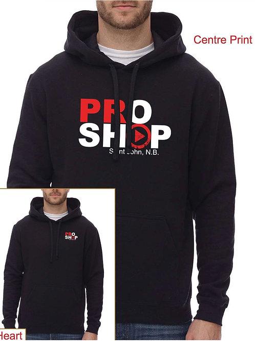 Pro Shop Hoodie