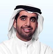 HH Sheikh Mohammad.jpg