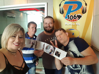 Radio Spring_107.9FM.jpg