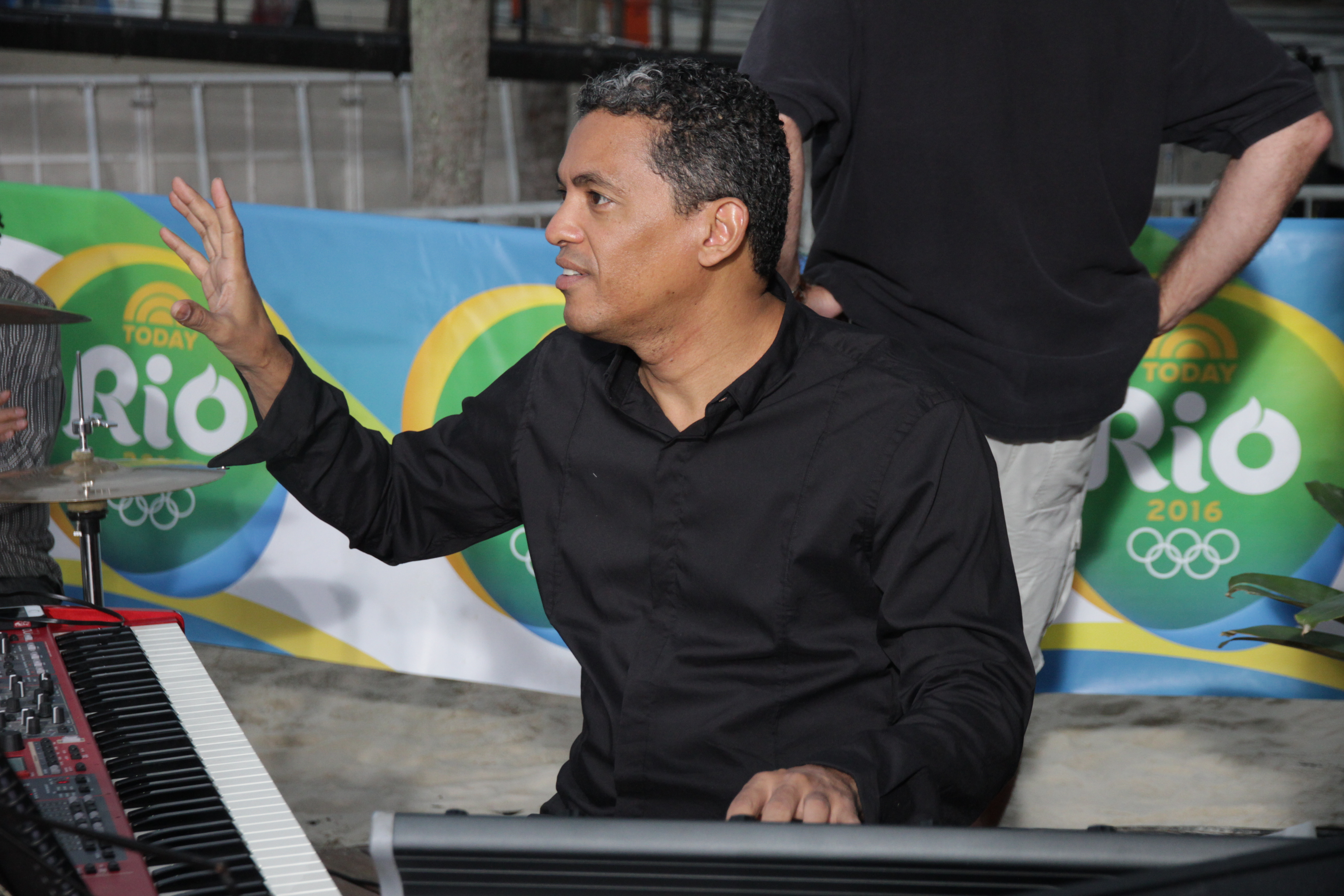 Marco Brito