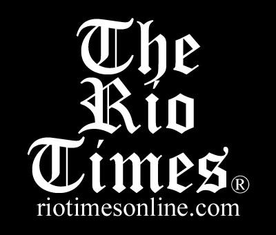 Rio Times Article