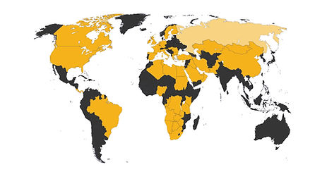 World Map 3.jpg