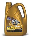 GOLD10W40_4L_FULL.jpg