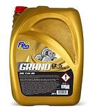 grand_75w90GL5FULL_20L.jpg