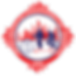 logo νακεδ.png
