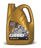 grand_80w90GL5_4L.jpg
