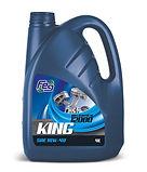 king12000_10w40_4L.jpg