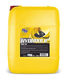 hydraulic_32_18L.jpg