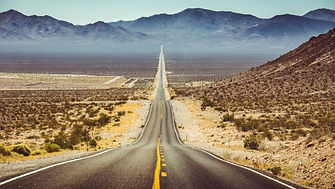 road-710x401.jpg