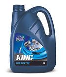 king9000_15w40_4L.jpg