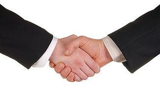 handshake1_3219777b.jpg