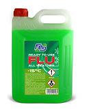 flu4lt-15.jpg