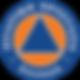 gscp_logo_xoris_grammata_0.png