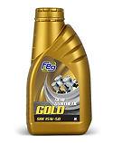 GOLD15W50_1L.jpg