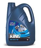 king7000_15w40_4L.jpg