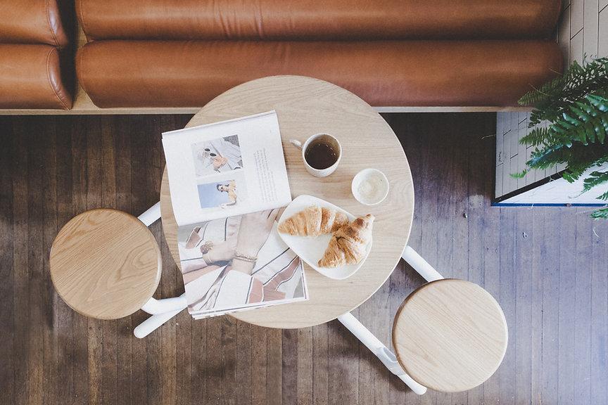 Wentworth St Cafe-14.jpg