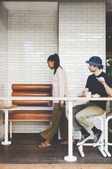 Wentworth St Cafe-31.jpg