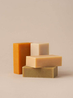 eco-friendly-shampoo-bars.jpg