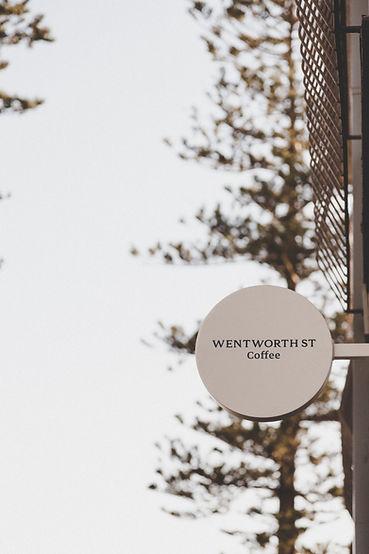 Wentworth St Cafe-33.jpg