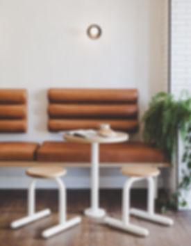 Wentworth St Cafe-10.jpg