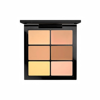 Mac Studio Conceal and Correct Palette-