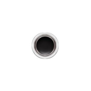 Mac Pro Longwear Fluidline BlackTrack.jp