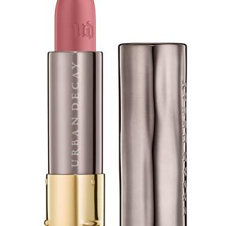Urban Decay Vice Lipstick- Backtalk- Com