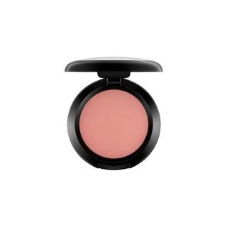 Mac Powder Blush- Melba.jpg