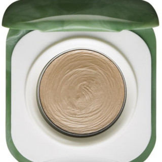 Clinique Touch Base for Eyes- Canvas.jpg