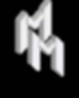 MyMFibrofacil.png