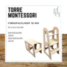 Categoria Montessori
