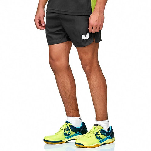 Mino Shorts