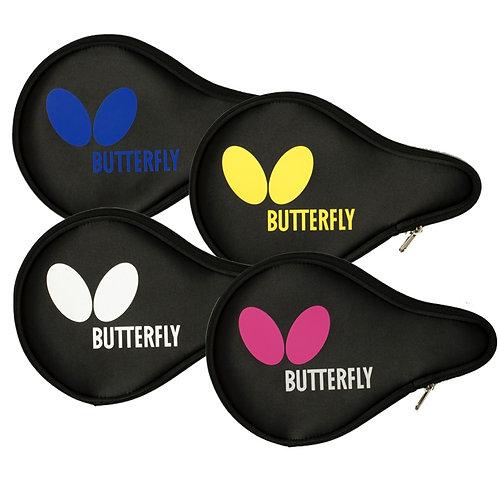 Butterfly Logo Full Case