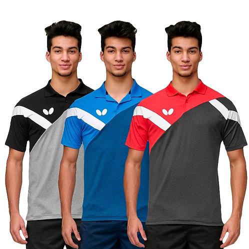 Yao Shirt