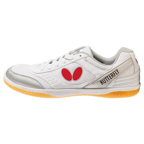 Butterfly Lezoline Zero Shoe