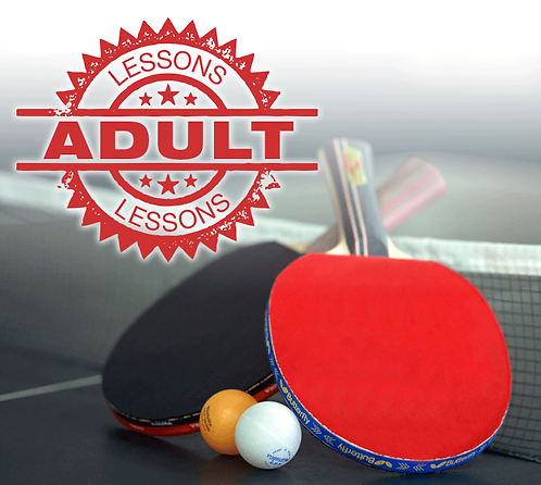 Adult Lesson Package - One Hour (Newport, NJ)