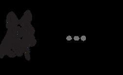 Fem Dog Walker_logo transparent_edited.png