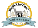 Certified-Pet-Sitter-for-Web.png