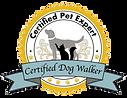 Certified-Dog-Walker-for-Web.png