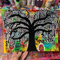 TreeOfKnowledge.jpg