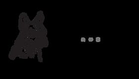 Fem Dog Walker_logo transparent.png