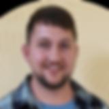 Tobias_Schade_2_quadratisch_für_Website.