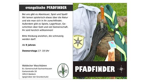 Pfadfinder.png