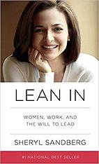 Lean In Book.jpg